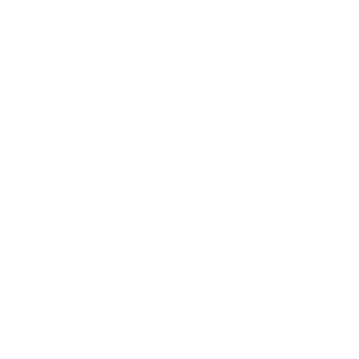 verdi_logo_400px